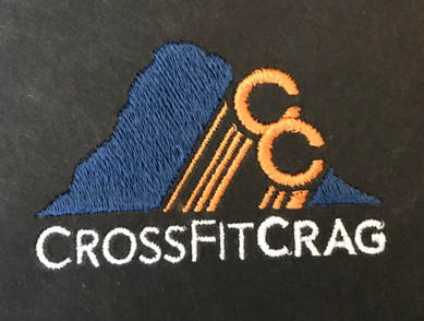 Embroidered Cross-Fit Hats, Boston, embroidery near me, hand embroidery, local embroidery shops, embroidery, monogram store near me, custom embroidery shops near me, custom embroidery services, t shirt embroidery near me, stores that do embroidery, embroidery locations near me, local embroidery companies machine embroidery designs